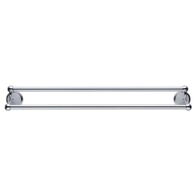 Brizo Canada Towel Bars Bathroom Accessories item 69525-PC