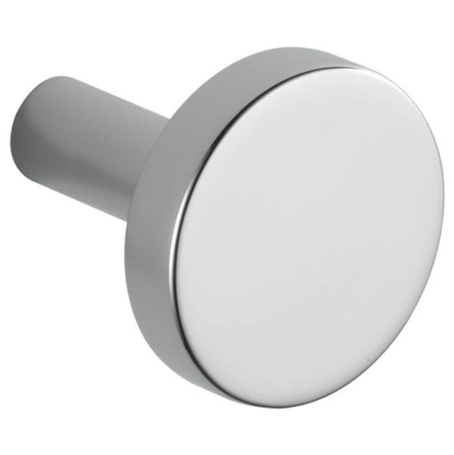 Brizo Canada  Knobs item 699275-PC