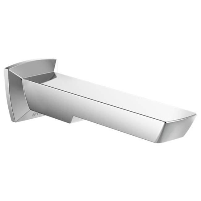 Brizo Canada  Tub Spouts item RP90567PC