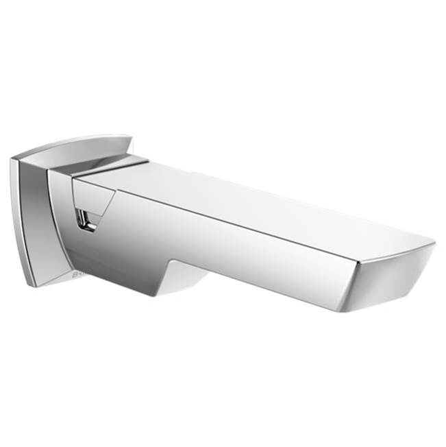 Brizo Canada  Tub Spouts item RP90568PC
