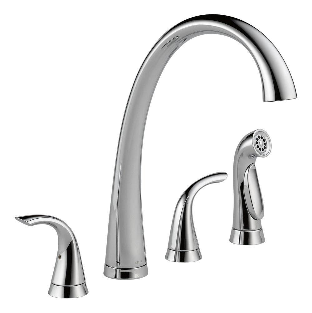 Delta Kitchen Faucets Canada Delta Canada Bathworks Showrooms