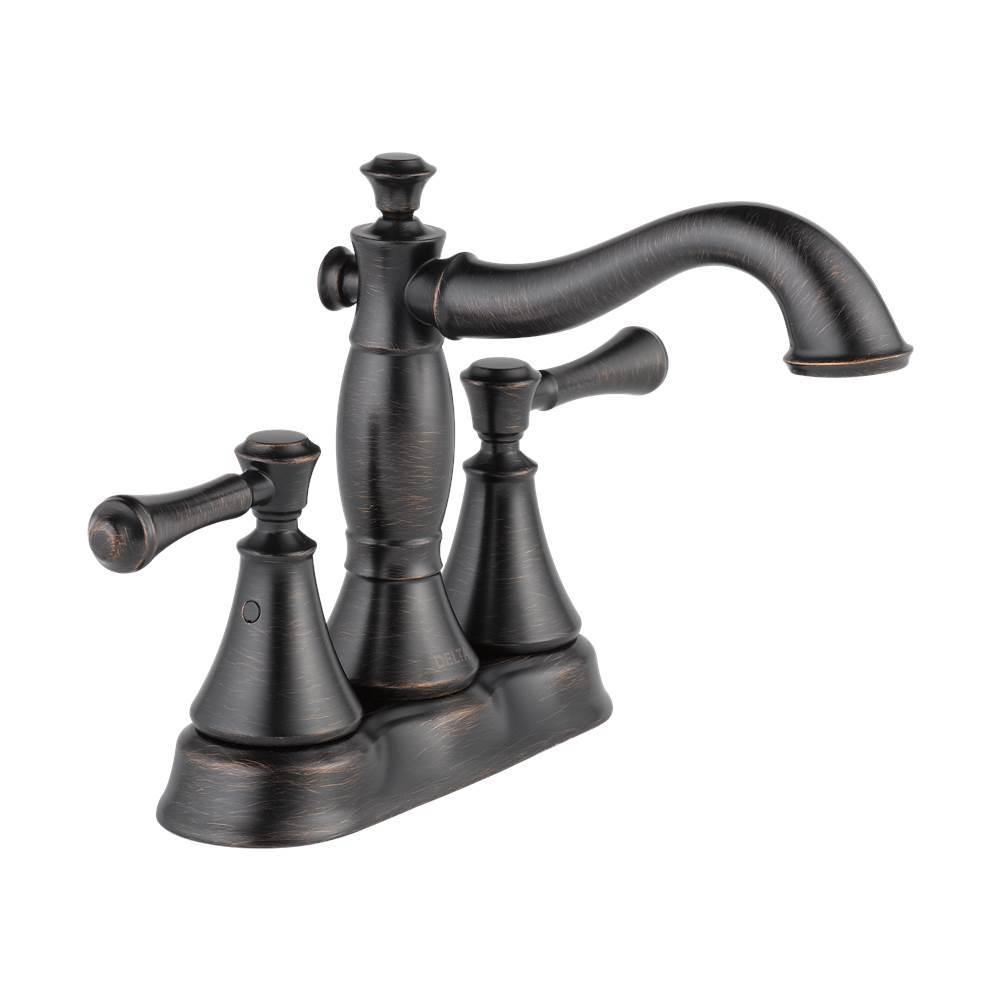 Bathroom Sink Faucets Centerset   Bathworks Showrooms