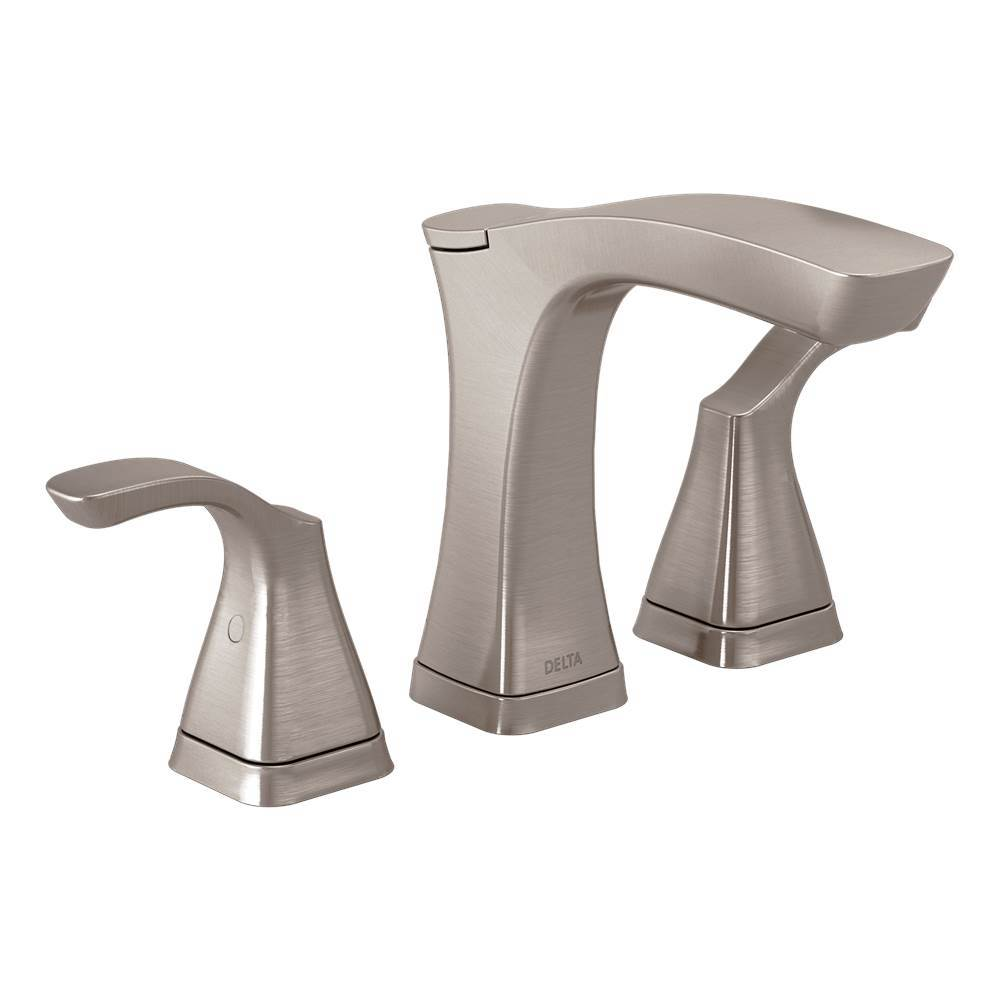faucets designs dlt htm delta elegant wfmpu celice faucet