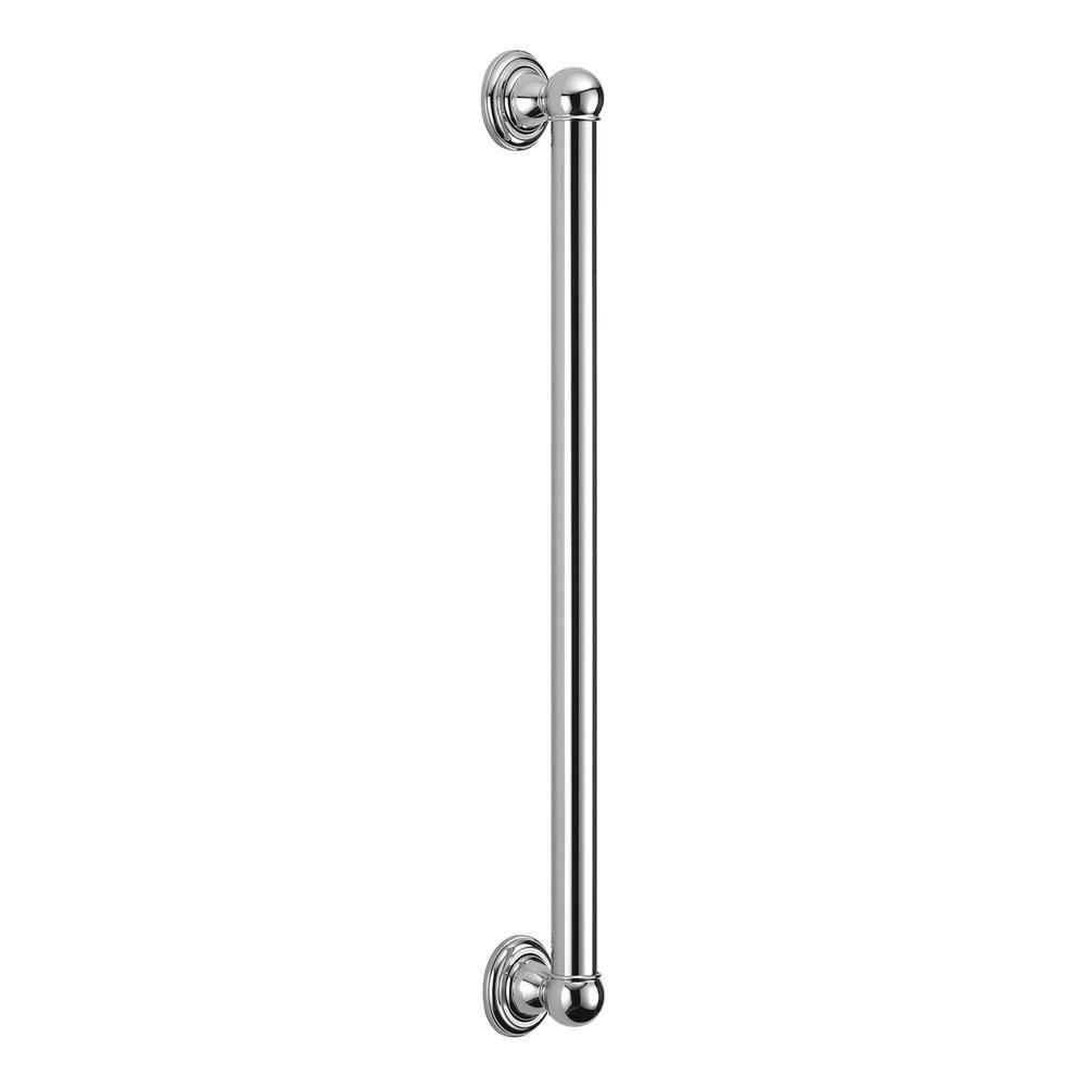 Delta Canada Grab Bars Shower Accessories item 40024