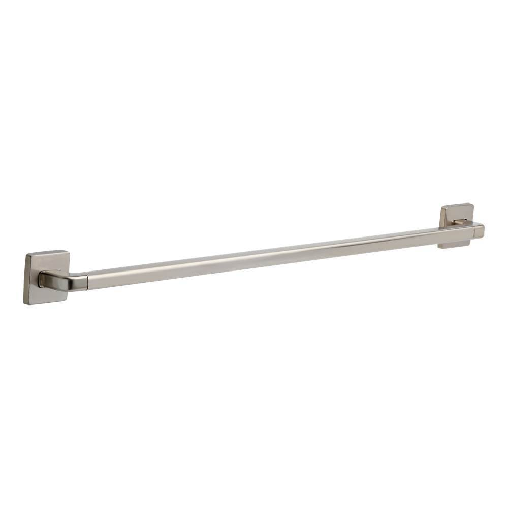 Delta Canada Grab Bars Shower Accessories item 41936-SS