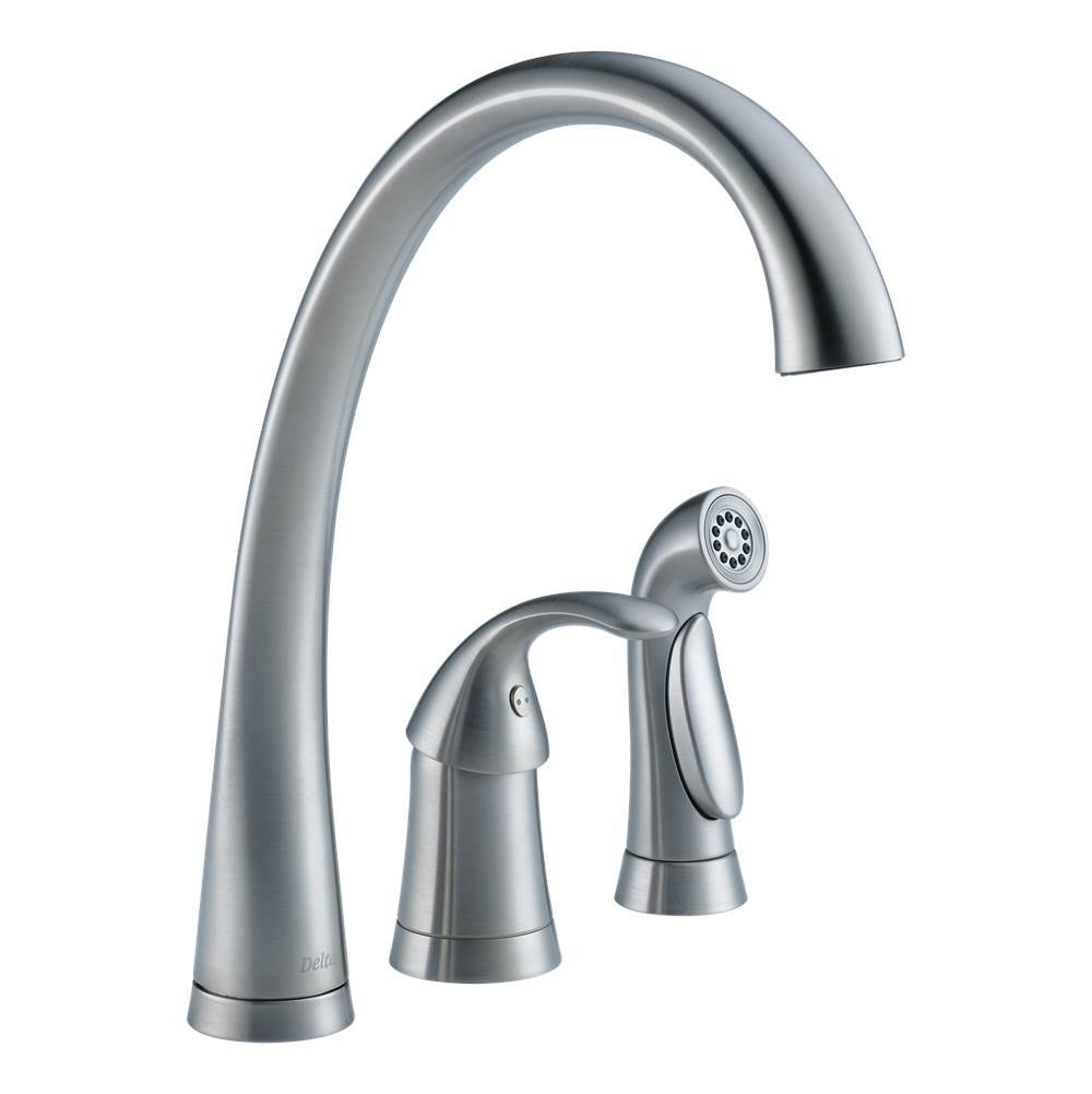 Kitchen Faucets   Bathworks Showrooms