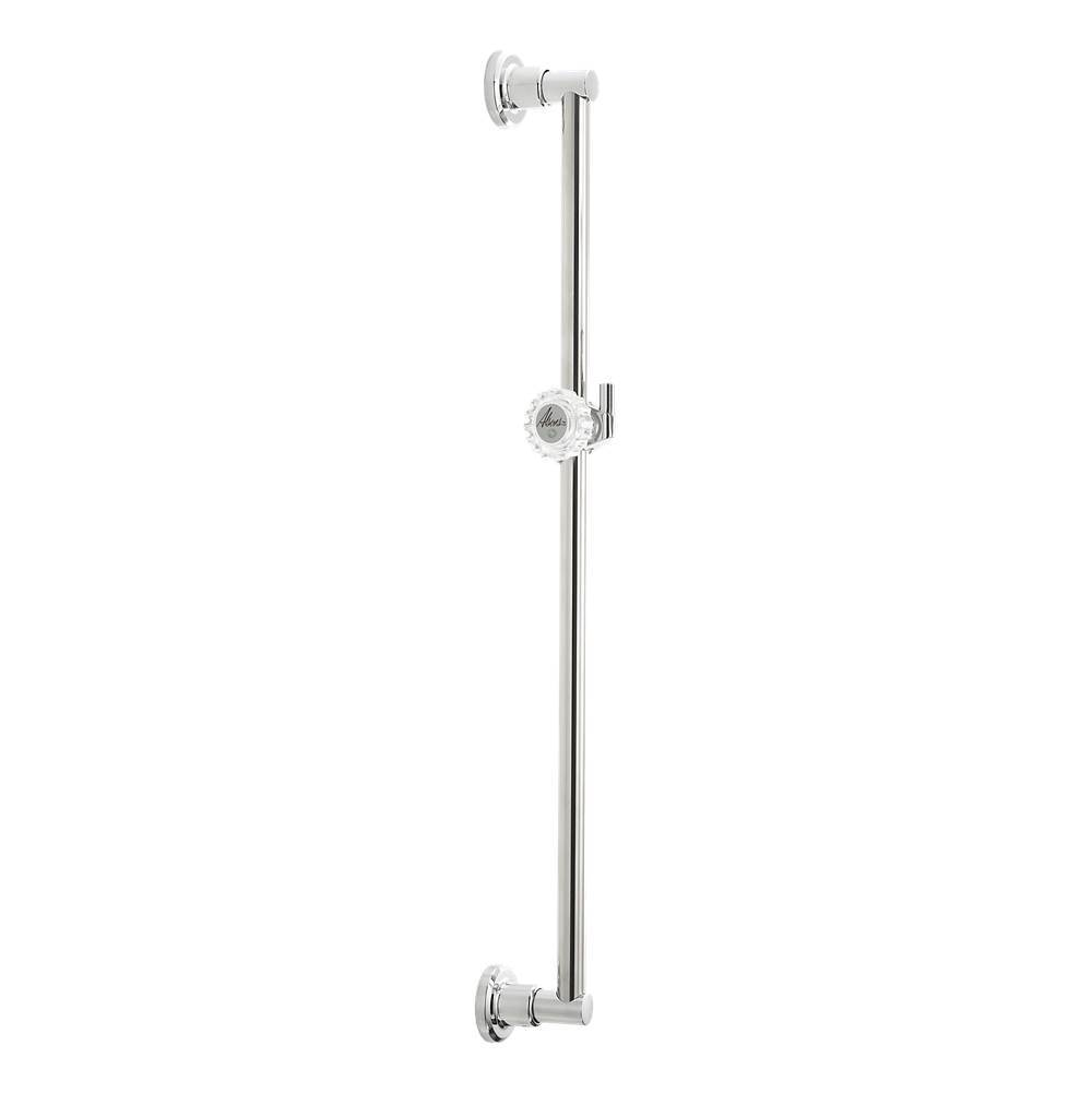 Delta Canada Grab Bars Shower Accessories item 55024