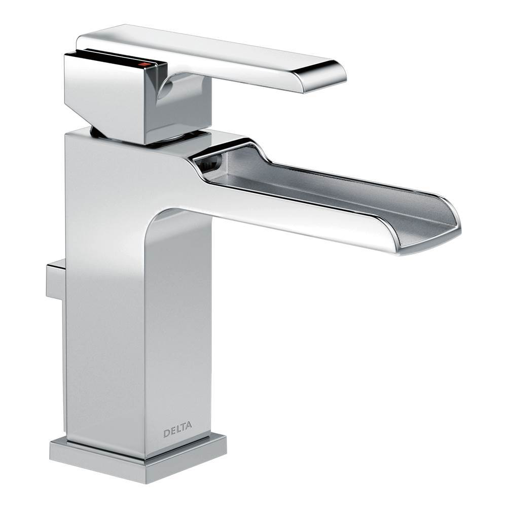 closet the canada water item faucets shower delta dlc vero with only head htm etobicoke faucet