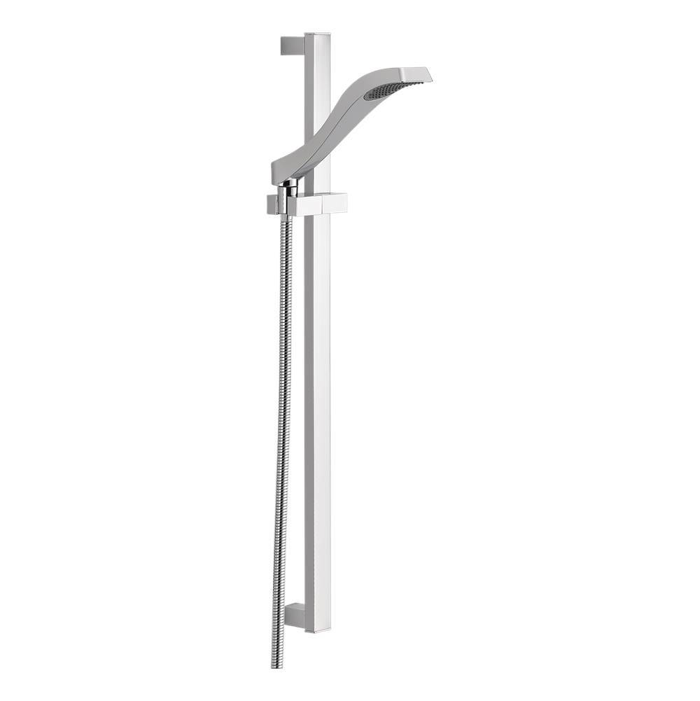 Delta Canada Bar Mount Hand Showers item 57051