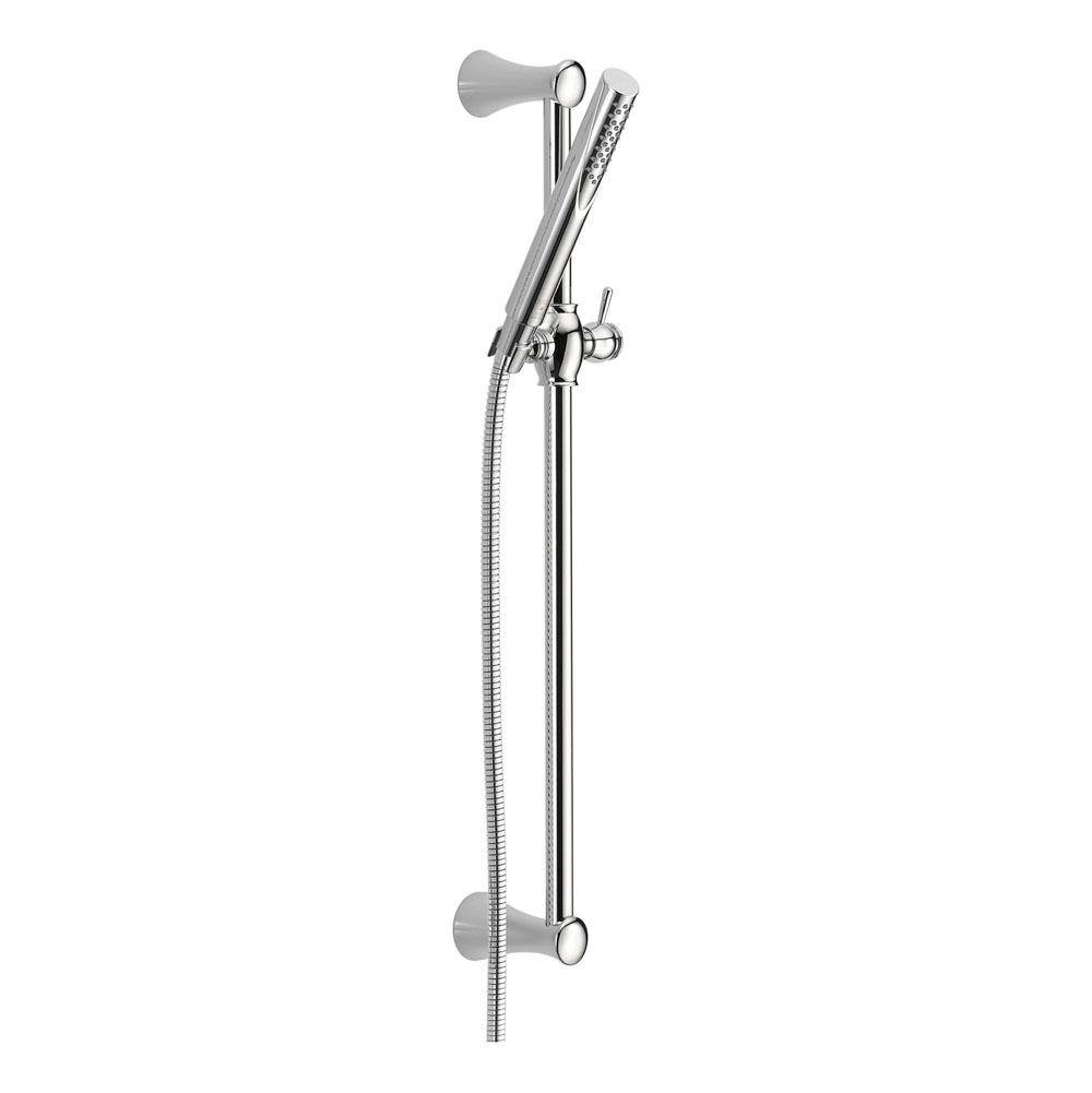 Delta Canada Bar Mount Hand Showers item 57085