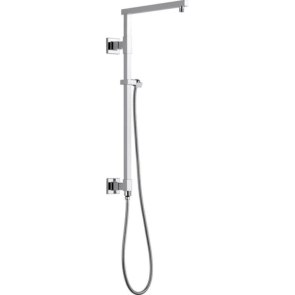 Delta Canada Column Shower Systems item 58420