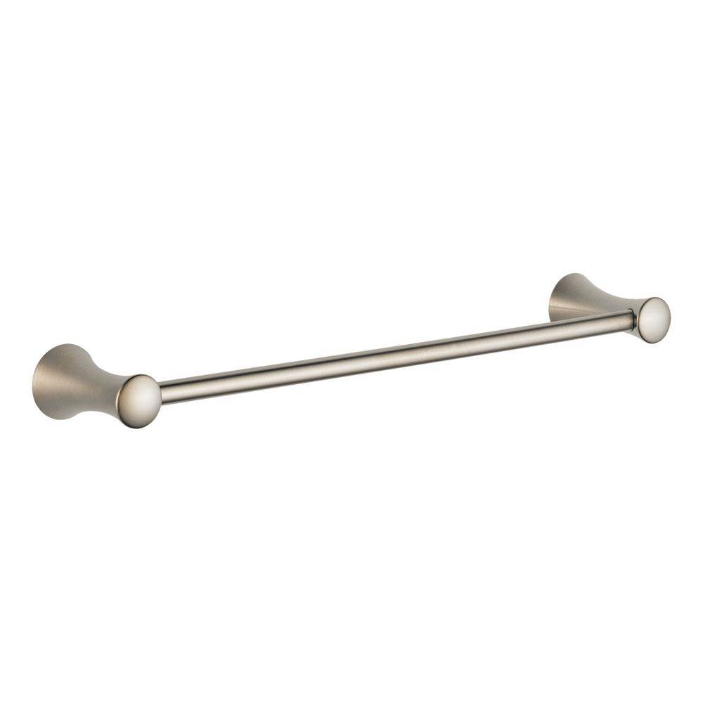 Delta Canada Towel Bars Bathroom Accessories item 73818-SS