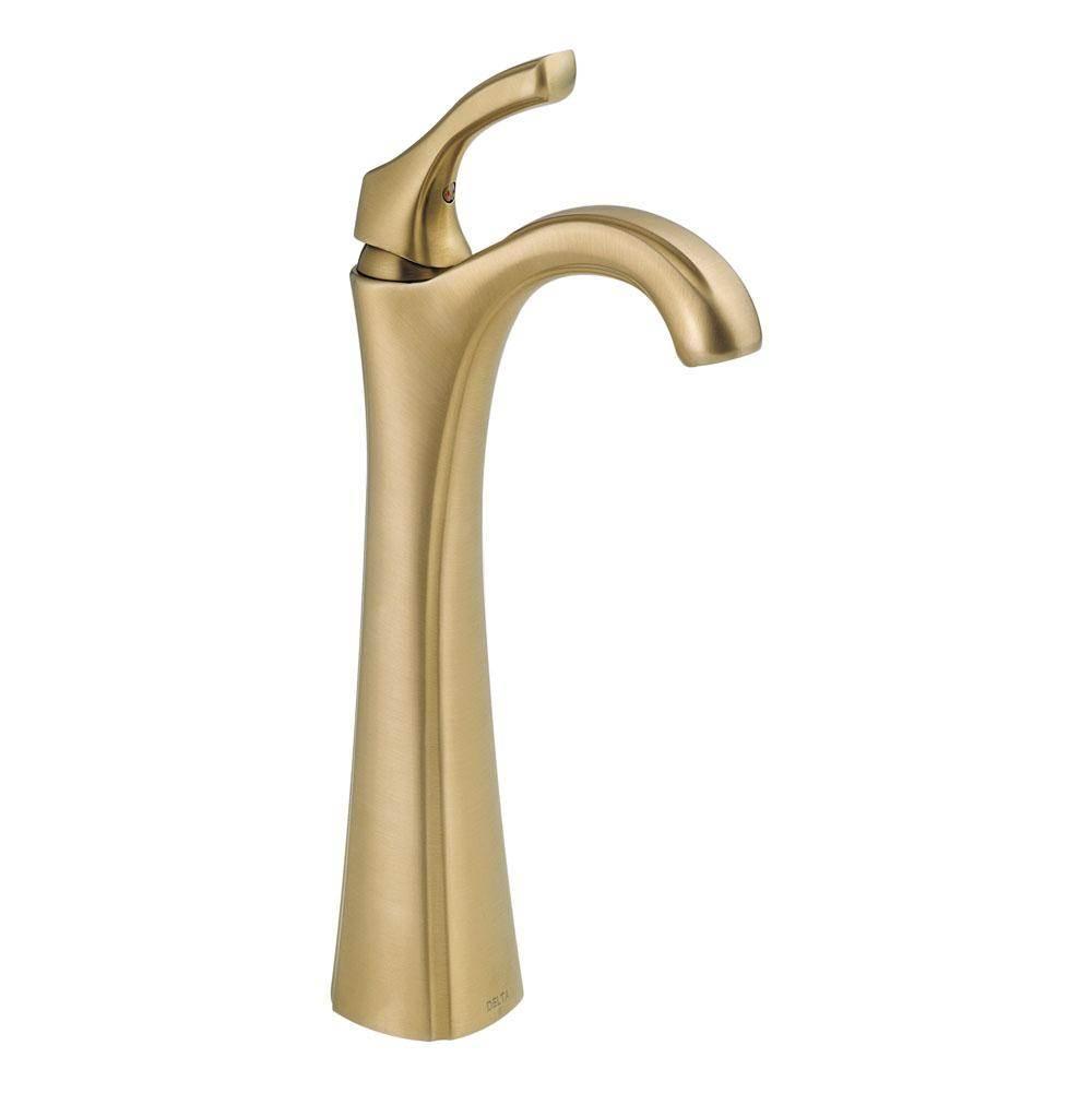 Bathroom Faucets Ebay Canada bathroom sink faucets vessel | bathworks showrooms