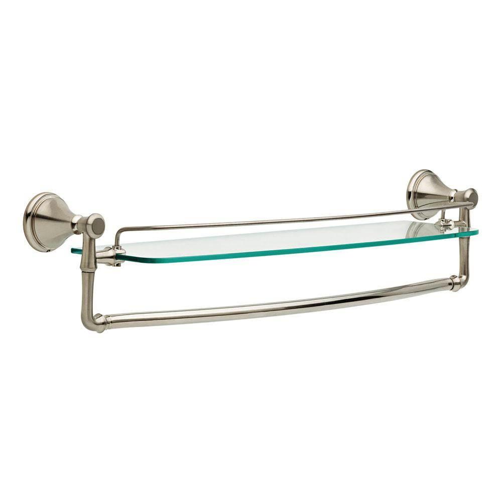 Delta canada bathroom accessories bathroom accessories for Delta bathroom accessories parts