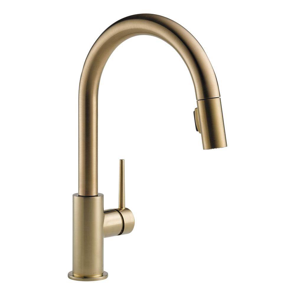 faucets solid faucet best delta tub manufacturers for home kitchen and shower reviews bridge interior brass