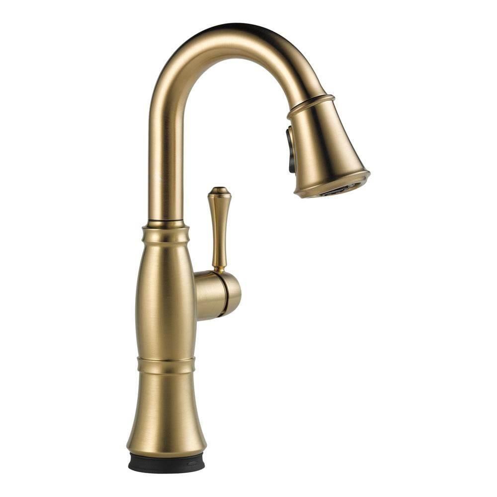Kitchen Faucets Bar Sink Faucets   Bathworks Showrooms