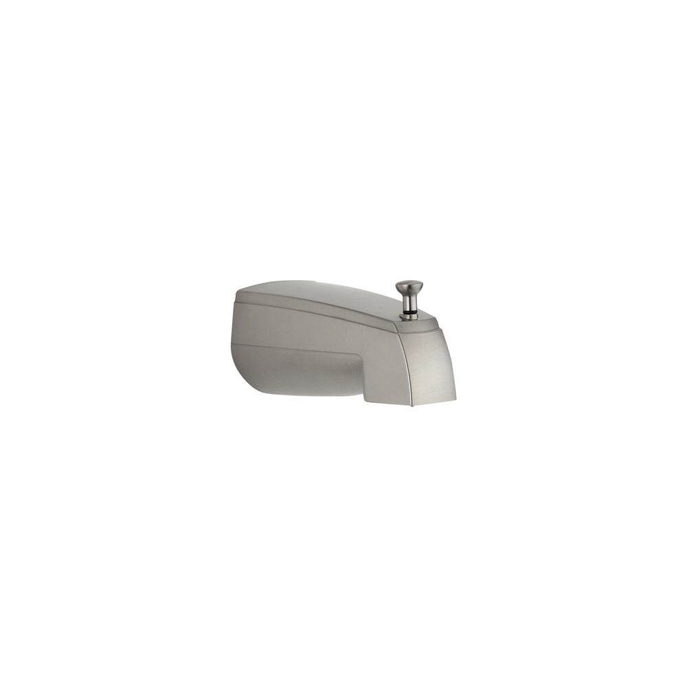 Delta Canada Wall Mounted Tub Spouts item RP19820SS