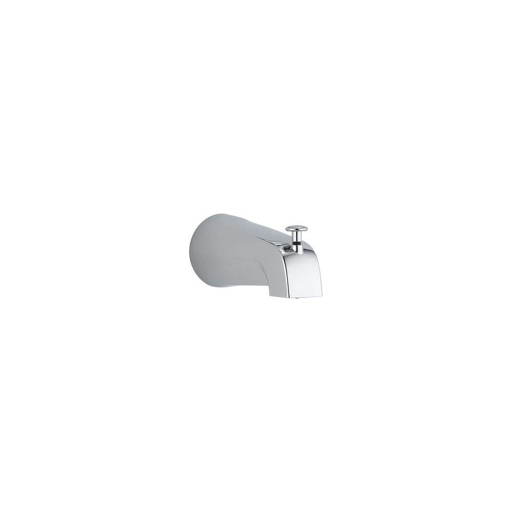 Delta Canada Wall Mounted Tub Spouts item RP19895