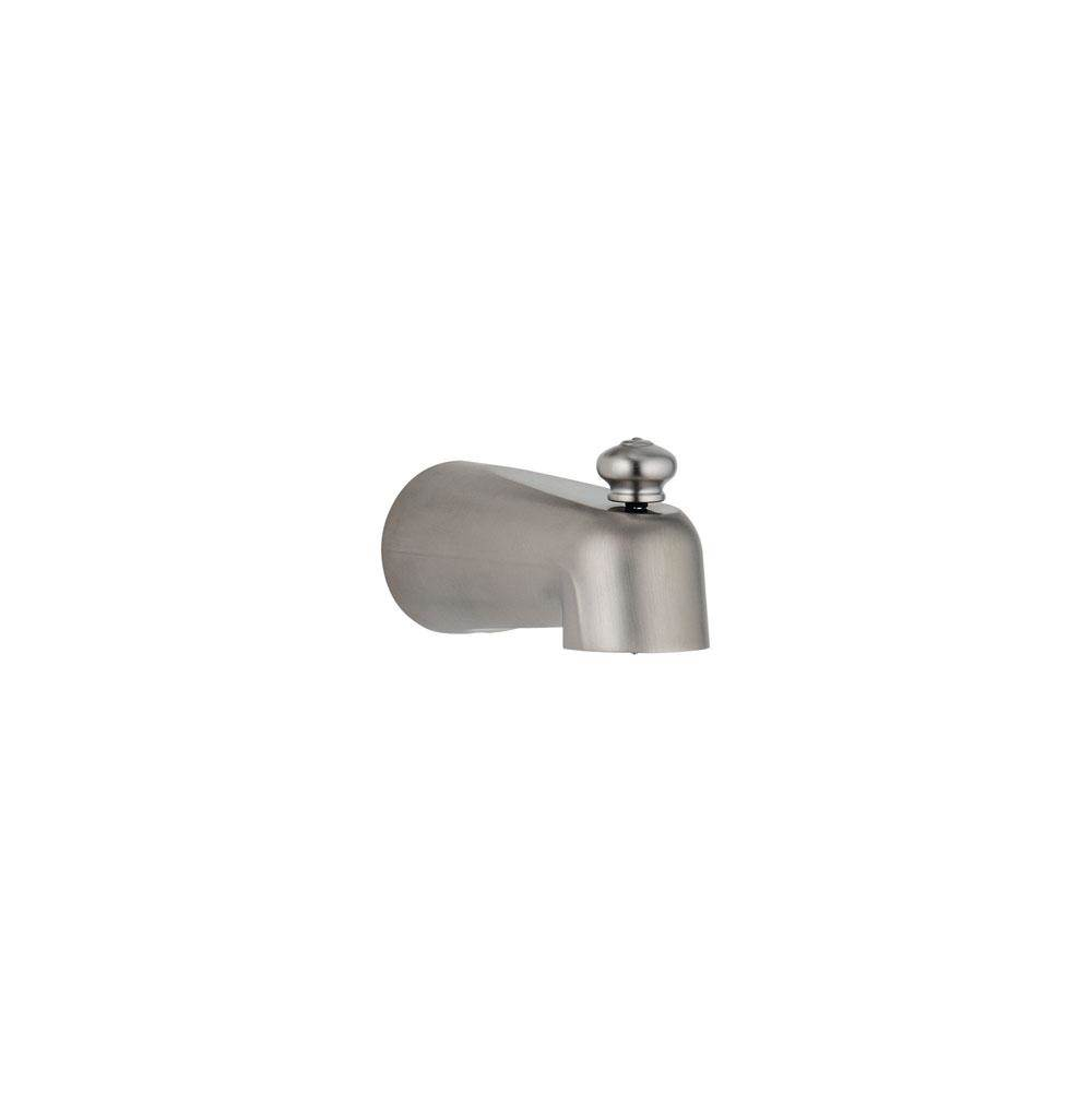 Delta Canada Wall Mounted Tub Spouts item RP41591SS