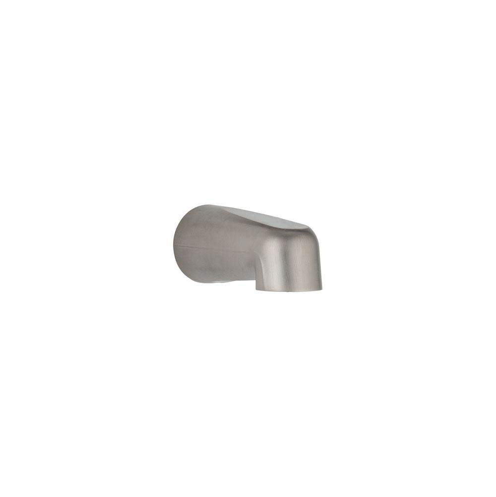 Delta Canada Wall Mounted Tub Spouts item RP41594SS