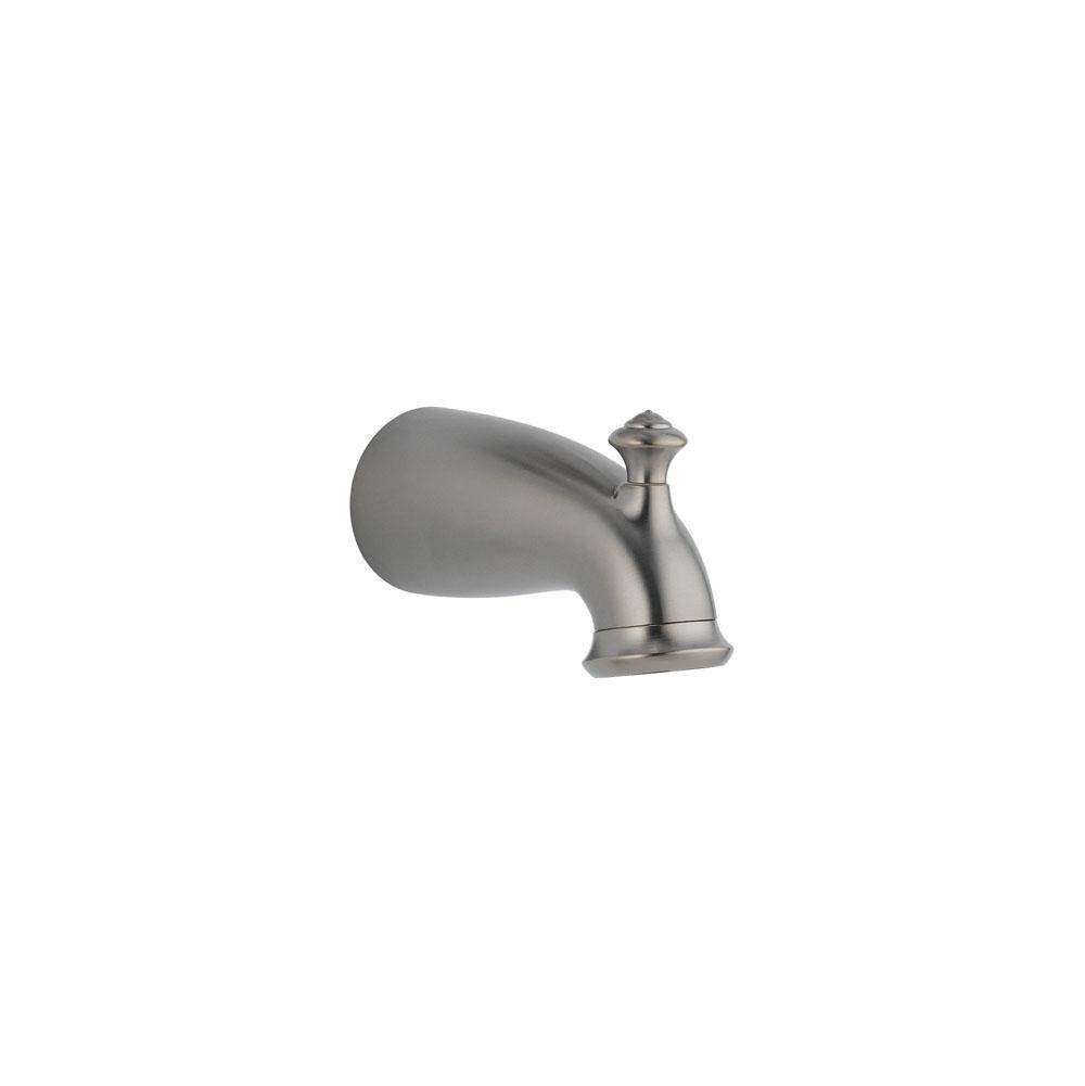 Delta Canada Wall Mounted Tub Spouts item RP42915SS