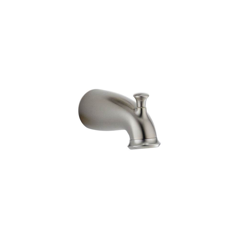 Delta Canada Wall Mounted Tub Spouts item RP43161SS