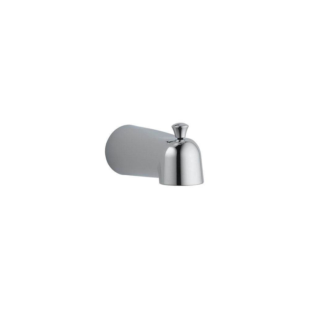 Delta Canada Wall Mounted Tub Spouts item RP48718