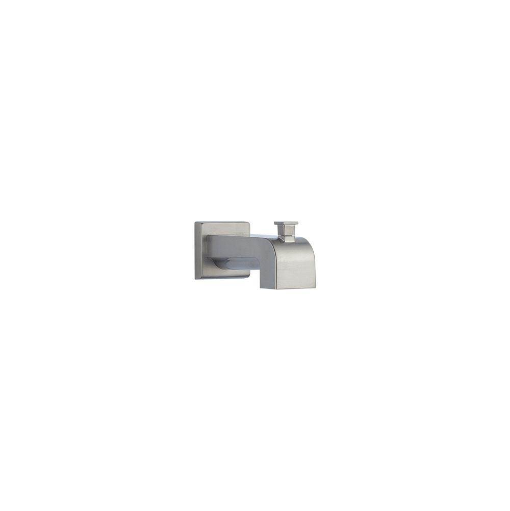Delta Canada Wall Mounted Tub Spouts item RP53419SS