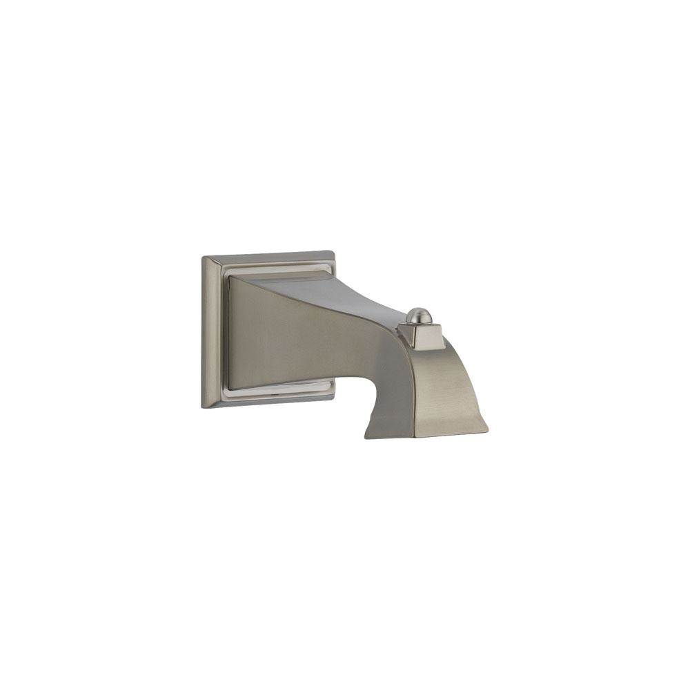 Delta Canada Wall Mounted Tub Spouts item RP54323SS