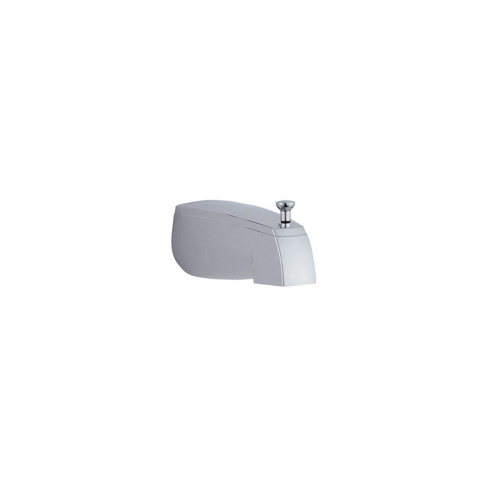 Delta Canada Wall Mounted Tub Spouts item RP5834