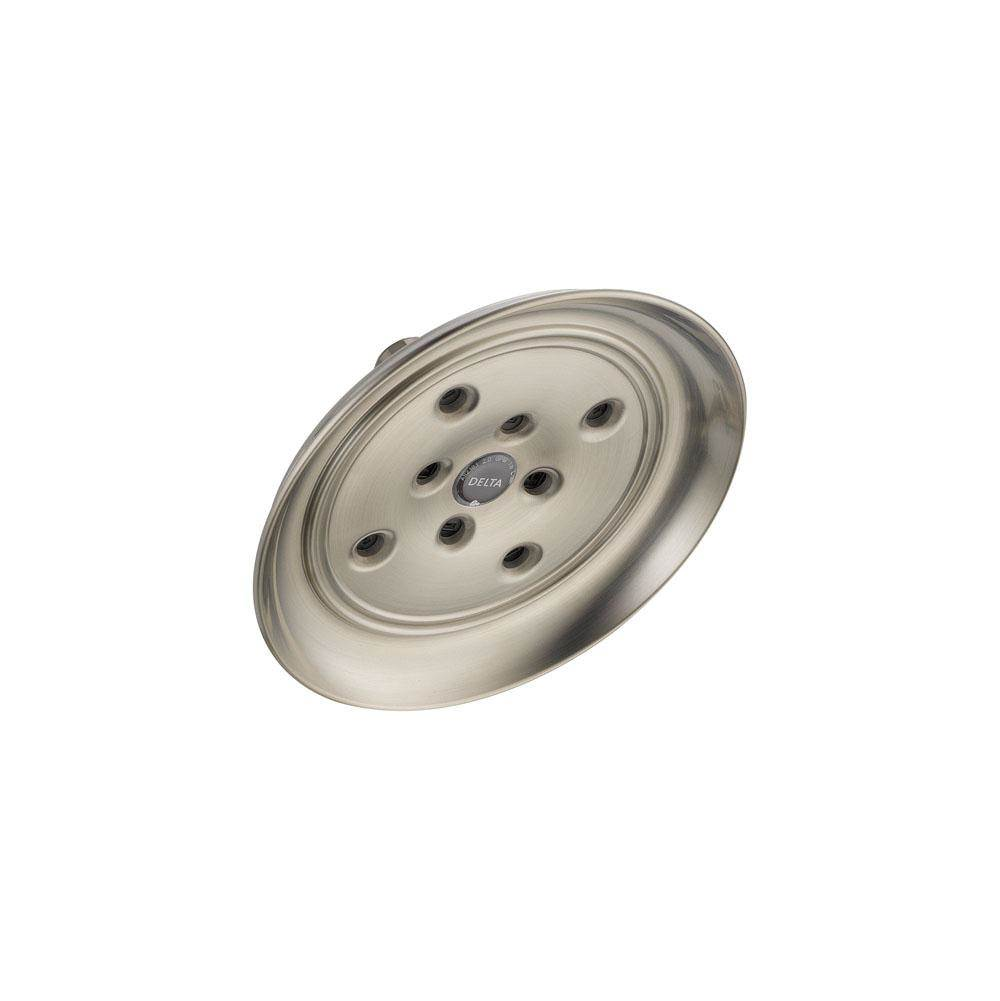 Delta Canada  Shower Heads item RP70172SS