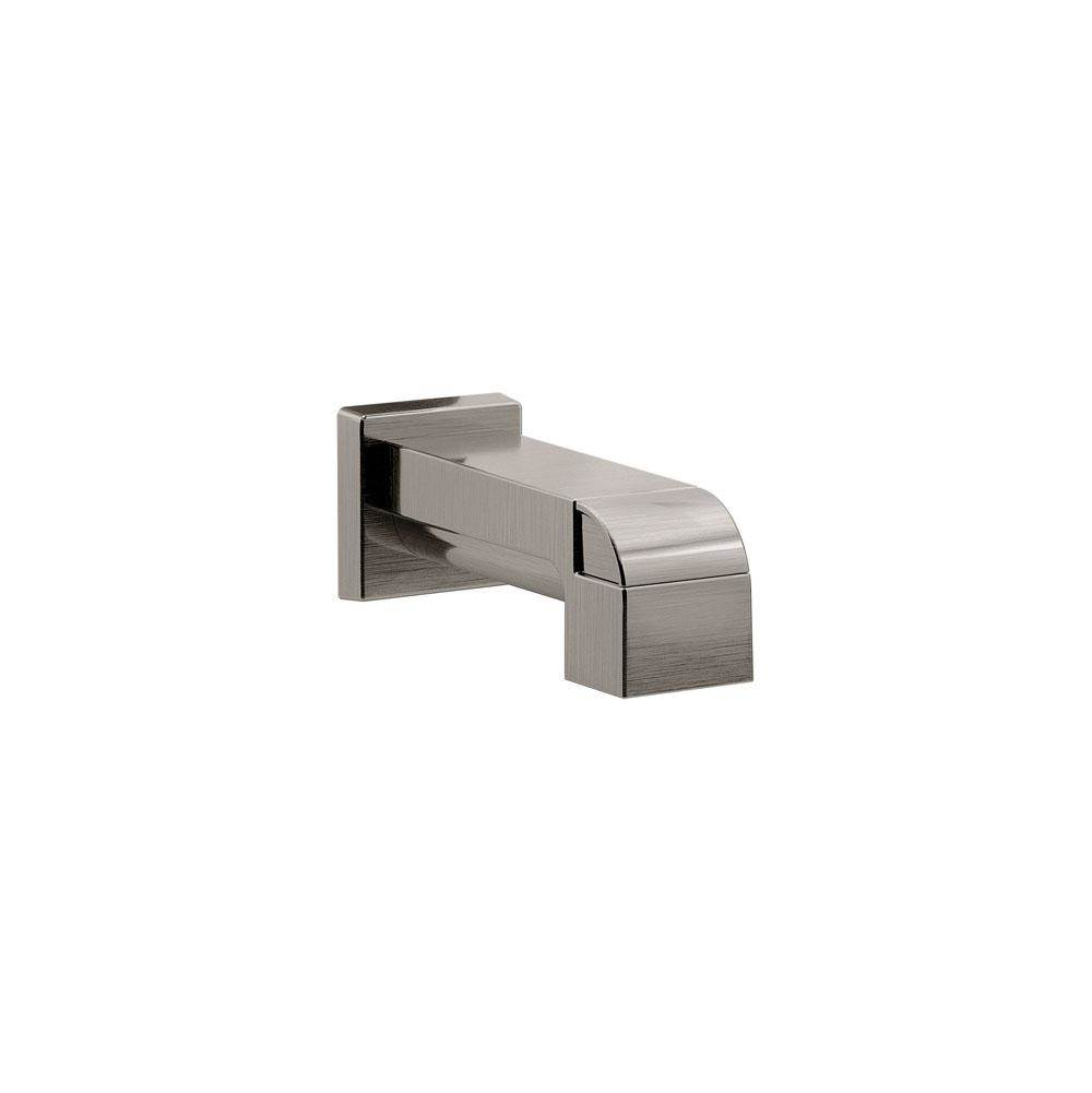 Delta Canada Wall Mounted Tub Spouts item RP75435SS