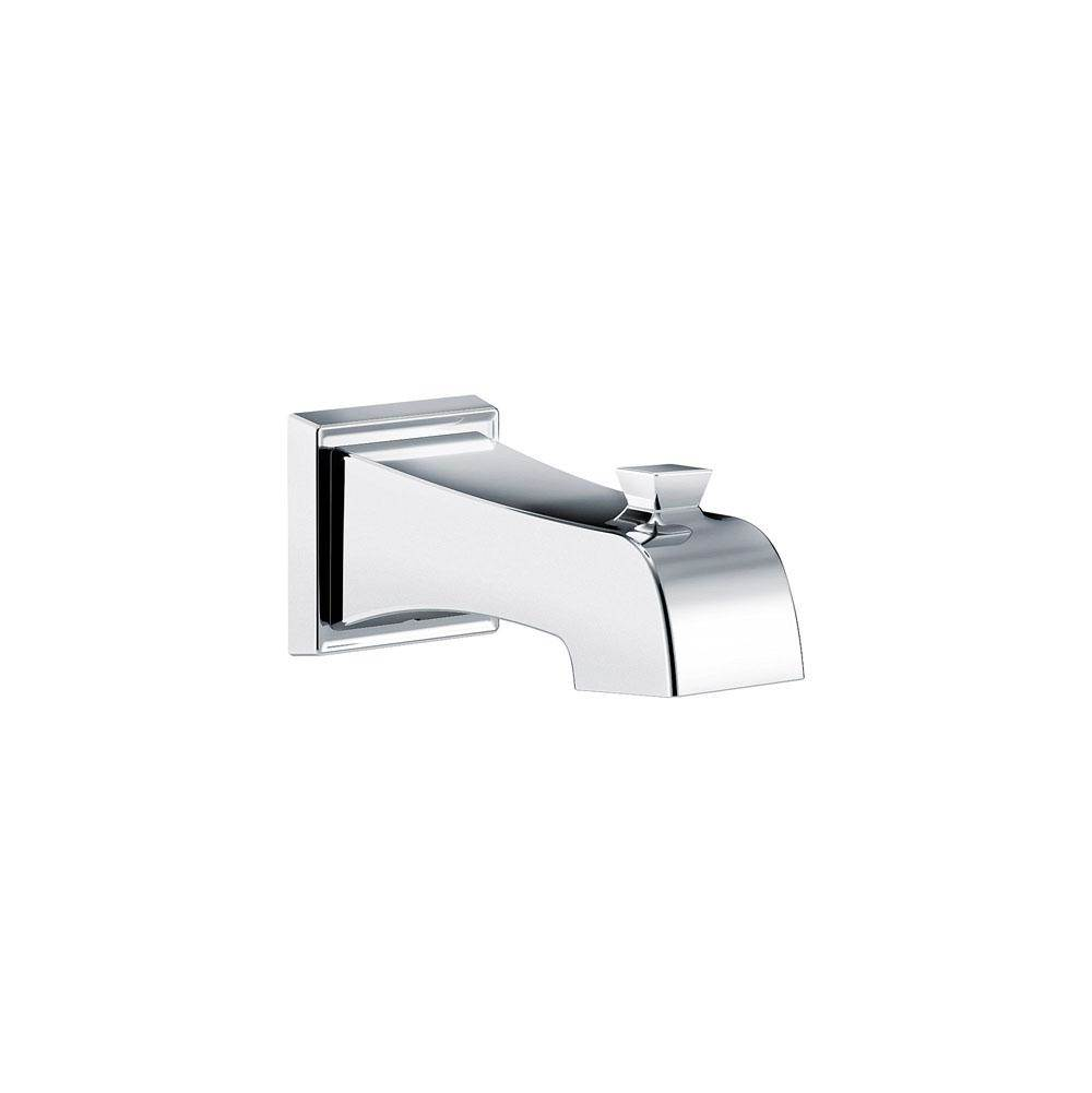 Delta Canada Wall Mounted Tub Spouts item RP77092