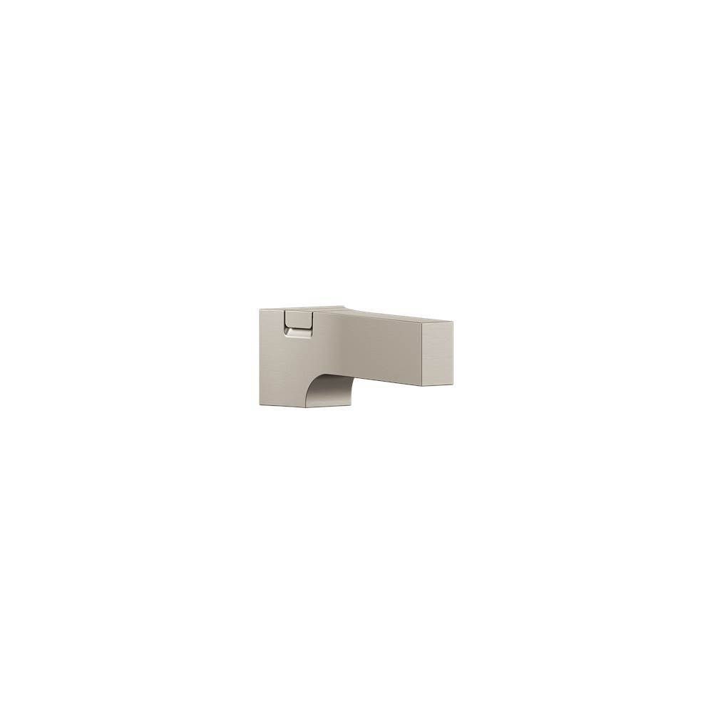 Delta Canada Wall Mounted Tub Spouts item RP84412SS