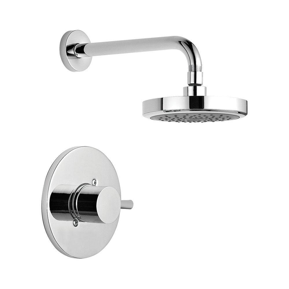 Delta Canada  Shower Only Faucets With Head item T14291