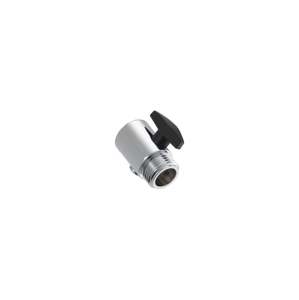 Delta Shower Parts Scald Guard Cientouno Faucet 1755716 List And Diagram Ereplacementpartscom Faucets