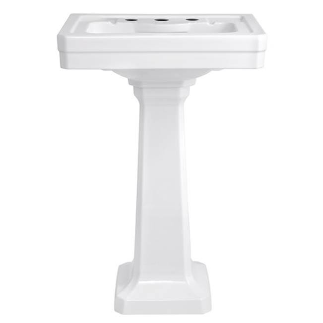 DXV  Bathroom Sinks item D20030008.071