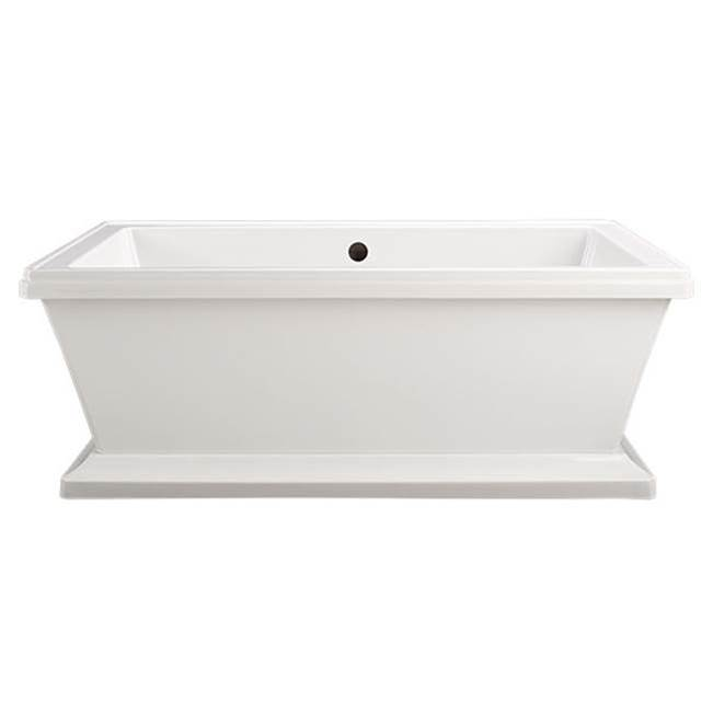 DXV Free Standing Soaking Tubs item D62645004.071