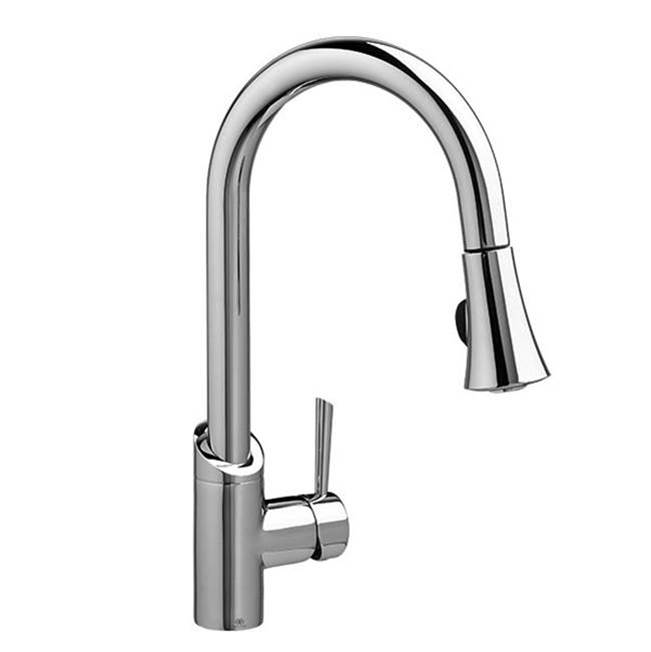 DXV Retractable Faucets Kitchen Faucets item D35403300.100