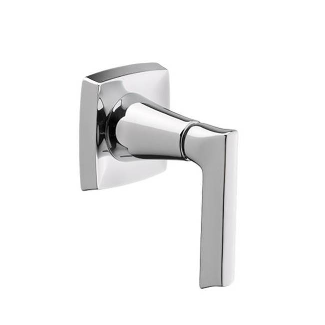 DXV  Shower Faucet Trims item D35104700.100