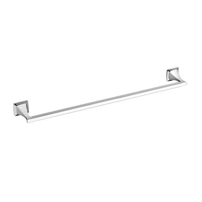 DXV Towel Bars Bathroom Accessories item D35104240.144