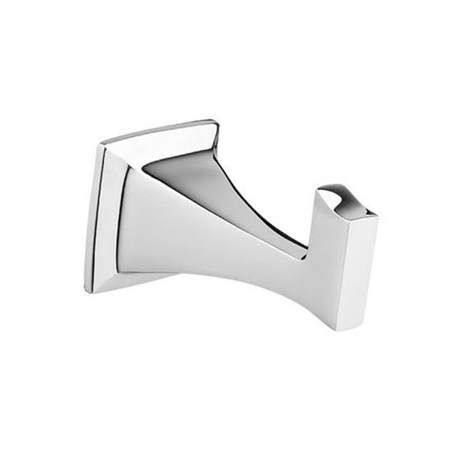 DXV Robe Hooks Bathroom Accessories item D35104210.100
