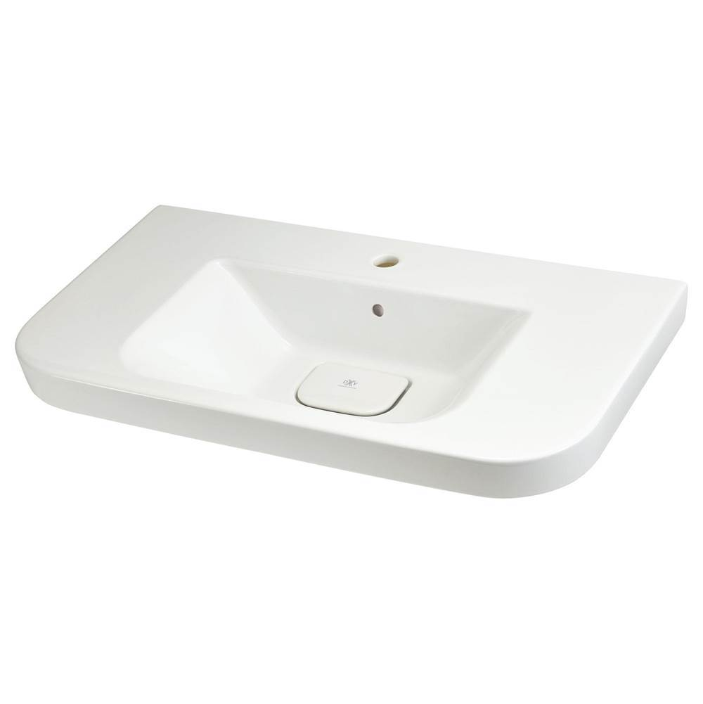 DXV Wall Mounted Bathroom Sink Faucets item D20176001.415