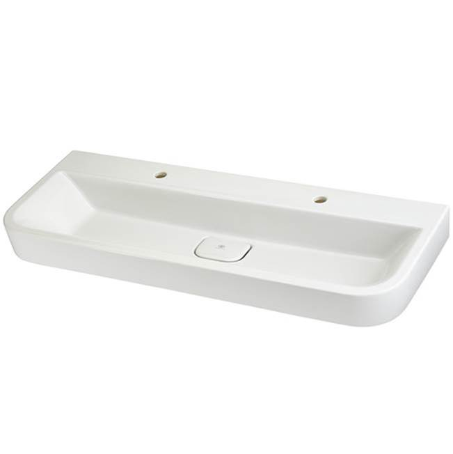 DXV Wall Mount Bathroom Sinks item D20077002.415
