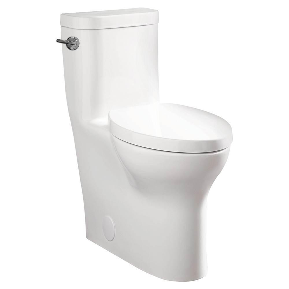 Toilets One Piece Bathworks Showrooms