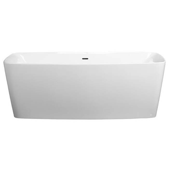 DXV Free Standing Soaking Tubs item D12536014.415