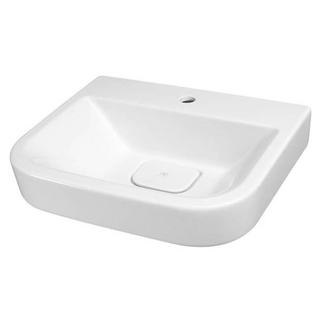 DXV Wall Mount Bathroom Sinks item D20075001.415