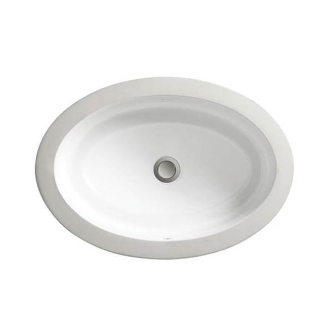 DXV Wall Mount Bathroom Sinks item D20045000.071