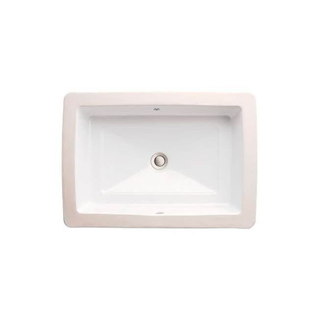 DXV  Bathroom Sinks item D20110000.071