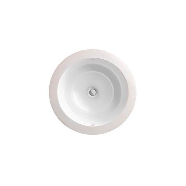 DXV  Bathroom Sinks item D20120000.071